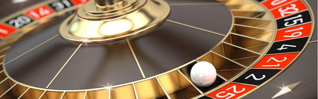 roulette-wheel-wallpaper-1920x1080-16836_48