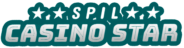 Casino Star – Online spil 24/7
